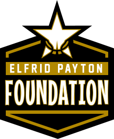 Elfrid Payton Foundation, Inc